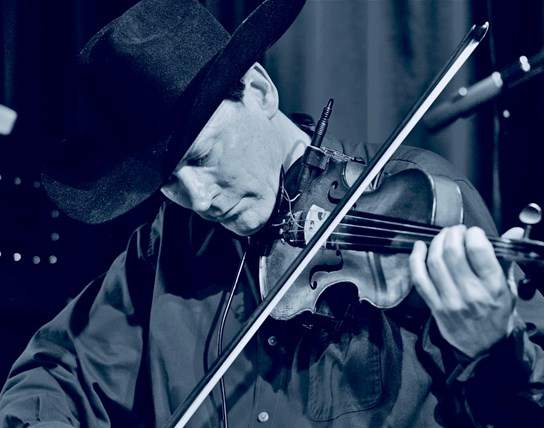 MUZIEK The Texas Fiddle Man | Texas fiddling in Western swing, Cajun and early country