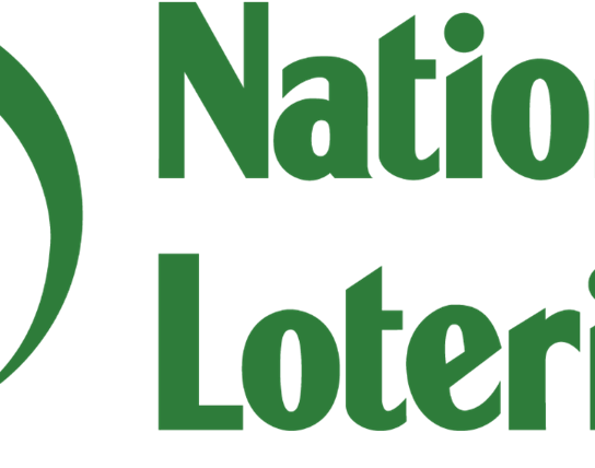 Nationale_loterij_logo